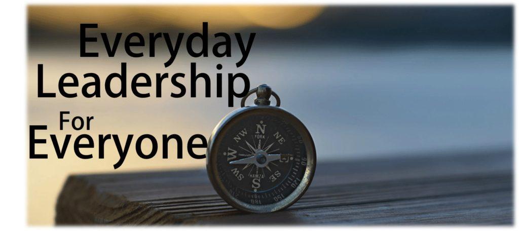 leadership-for-everyone