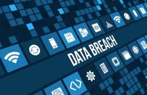 10 Simple Steps to prevent Data Beach.